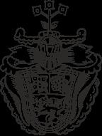 Wappen Weingut Schneider, Boppard